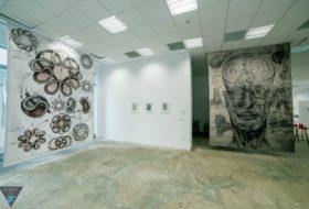 Nasui Gallery