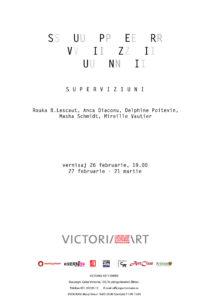 Victoria Art Center